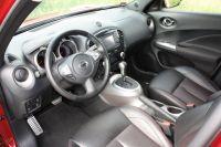 Nissan-Juke03