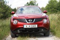 Nissan-Juke11