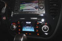 Nissan-Juke22