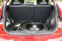 Nissan-Juke27