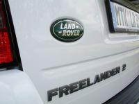 Freelander2-22