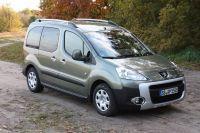 Peugeot-Tepee03