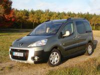 Peugeot-Tepee08