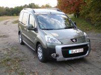 Peugeot-Tepee10