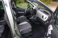 Peugeot-Tepee12