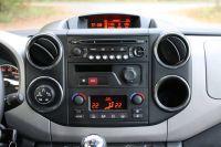 Peugeot-Tepee14