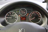 Peugeot-Tepee15