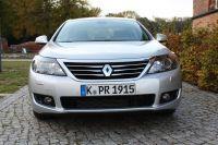Renault-Latitude04