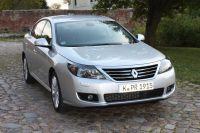 Renault-Latitude11