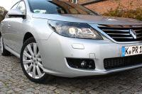 Renault-Latitude13