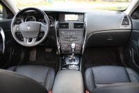 Renault-Latitude17