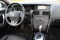 Renault-Latitude18