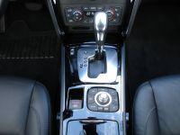 Renault-Latitude22