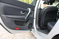Renault-Latitude24