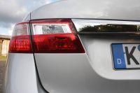 Renault-Latitude29