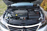 Renault-Latitude30