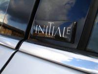 Renault-Latitude32