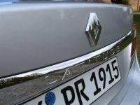 Renault-Latitude33