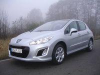 Peugeot-308-05