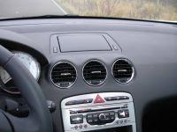 Peugeot-308-19
