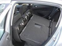 Peugeot-308-25