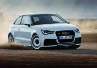 Audi-A1-Q2