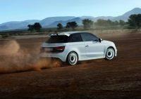 Audi-A1-Q3