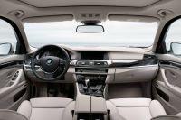 BMW-520d-3