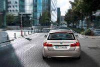 BMW-520d-4