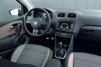 vw-cross-polo-3