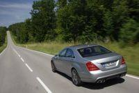 MB-S63-AMG2