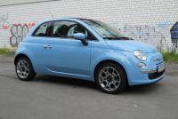 Fiat-500-03