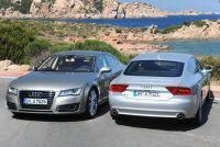 Audi-A7-Sport01