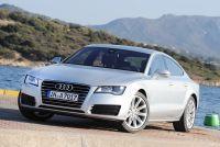 Audi-A7-Sport02