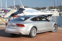Audi-A7-Sport03