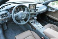 Audi-A7-Sport04