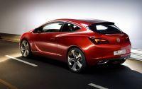 Opel-gtc03
