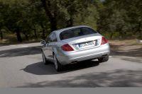 Mercedes-CL-02