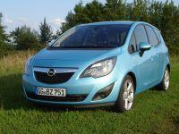 Opel-meriva03