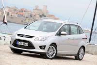 Ford-C-Max01