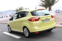 Ford-C-Max03
