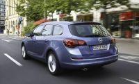 Opel-Astra03