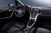 Opel-Astra04