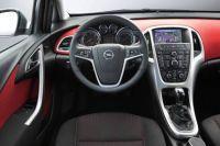 Opel-Astra05