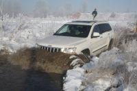 Jeep-Grand-cherokee01