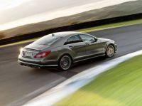 Mercedes-cls2