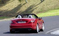 Mercedes-SLK2