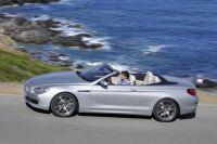 BMW-6-cabrio