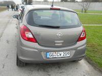 Opel-corsa04