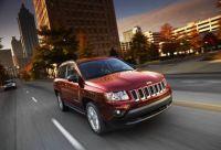 Jeep-Cherokee03